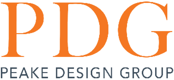 Peake Design Group